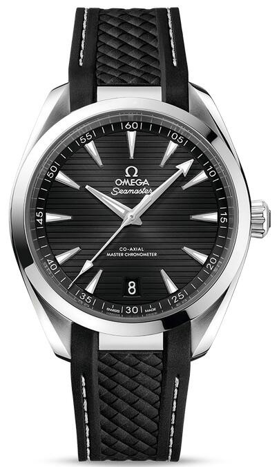 Replique Montre Omega Seamaster Aqua Terra 150M Co-Axial Master Chronometer 41mm 220.12.41.21.01.001