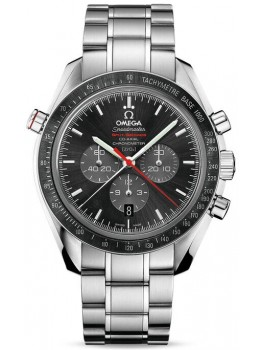 Replique Montre Omega Speedmaster Co-Axial Chronometer Split Second 311.30.44.51.01.001