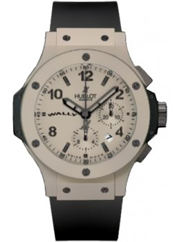 Replique Montre Hublot Big Bang Mag Bang Wally 320.UI.5510.RX.WAL09