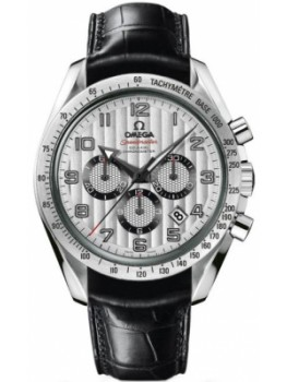 Replique Montre Omega Speedmaster Broad Arrow Co-Axial Chronographe 321.13.44.50.02.001