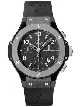 Replique Montre Hublot Big Bang Bang Ice 41mm 341.CT.130.RX