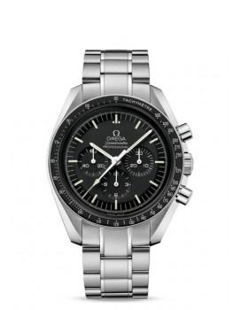 Replique Montre Omega Speedmaster Professional Moon 3570.50.00