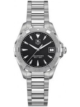 Replique Montre TAG Heuer Aquaracer Quartz inoxydable 300 M 32mm WAY1310.BA0915