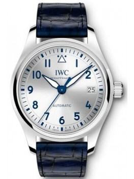 Replique Montre IWC Pilot's Automatique 36 IW324003