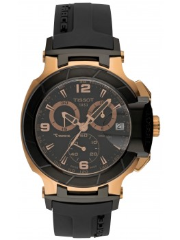 Replique Montre Tissot T-Sport T-Race Homme T048.417.27.057.06