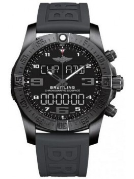 Replique Montre Breitling Exospace B55 Connected VB5510H1.BE45.263S.V20DSA.2