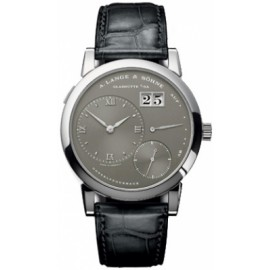 A.Lange & Sohne Grand Lange 1 101.030 Replique