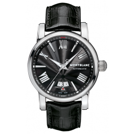 Replique Montre Montblanc Star 4810 Automatique Homme 102341