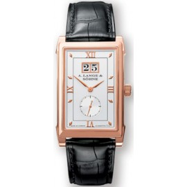 Copie A.Lange & Sohne Cabaret Rose Or 107.032