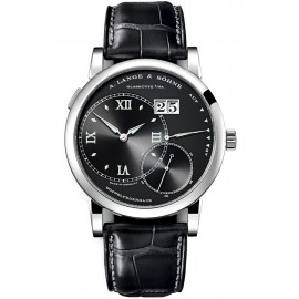 A.Lange & Sohne Grand Lange 1 Luminous 115.028 Replique