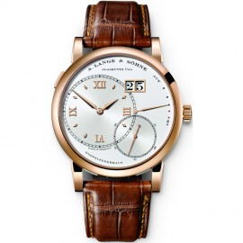 Copie A.Lange & Sohne Grand Lange 1 115.032