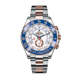 Rolex Oyster Perpetual Yacht-Master II 116681-78211 Replique