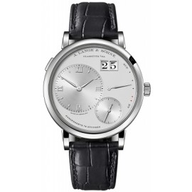 A.Lange & Sohne Grand Lange 1 Platinum 41mm 117.025 Replique