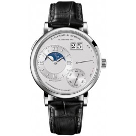 A.Lange & Sohne Grand Lange 1 Moon Phase 139.025 Replique