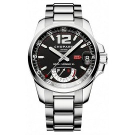 Replique Montre Chopard Mille Miglia Gran Turismo XL Power Reserve Hommes 158457-3001