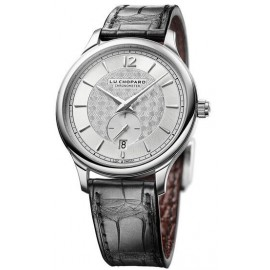 Replique Chopard L.U.C XPS 1860 Officer 161242-1001