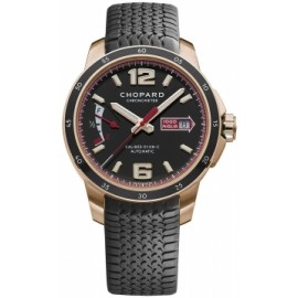 Chopard Mille Miglia GTS Power Control Hommes 161296-5001 Montre Replique