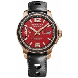 Chopard Mille Miglia GTS Power Control Hommes 161296-5002 Montre Replique