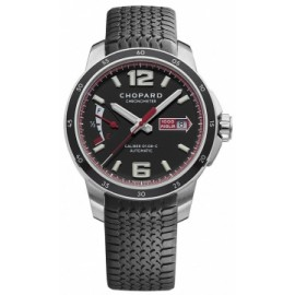Chopard Mille Miglia GTS Power Control Hommes 168566-3001 Montre Replique