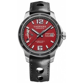 Chopard Mille Miglia GTS Power Control Hommes 168566-3002 Montre Replique