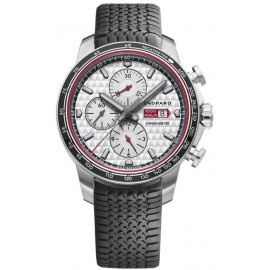 Replique Montre Chopard Mille Miglia GTS Chrono Race Edition 2017 168571-3002