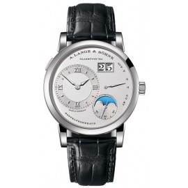 Replique Montre A.Lange & Sohne Lange 1 Moonphase 192.025