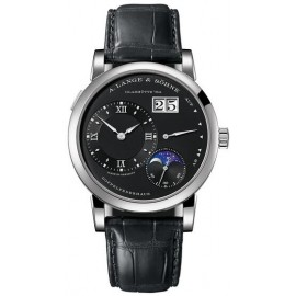 Replique Montre A.Lange & Sohne Lange 1 Moonphase 192.029