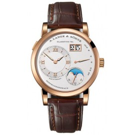 Replique Montre A.Lange & Sohne Lange 1 Moon Phase 192.032