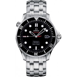 Replique Montre Omega Seamaster 300 M Chronometre James Bond 212.30.41.20.01.001