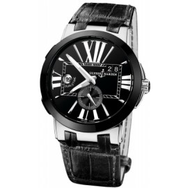 Copie Ulysse Nardin Executive Dual Time 243-00/42