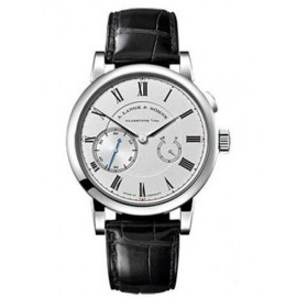 Copie A.Lange & Sohne Richard Lange References 250.025
