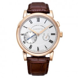 Copie A.Lange & Sohne Richard Lange References 250.032