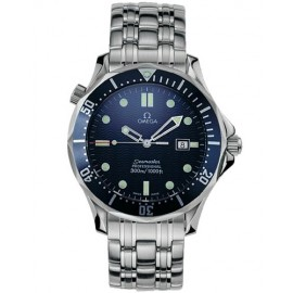 Replique Montre Omega Seamaster 300M Quartz 2541.80.00