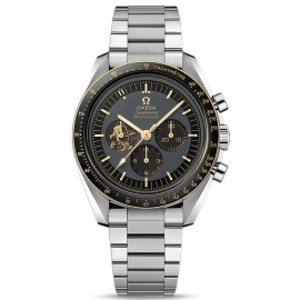 Replique Montre Omega Speedmaster Professional Apollo 11 50eme anniversaire 310.20.42.50.01.001