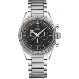 Copie Omega Specialties 1957 Trilogy edition limitee 557 311.10.39.30.01.002