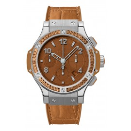 Hublot Big Bang Tutti Frutti Camel 341.SA.5390.LR.1918 Montre Replique