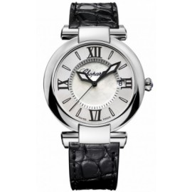 Replique Montre Chopard Imperiale Quartz 36mm 388532-3001