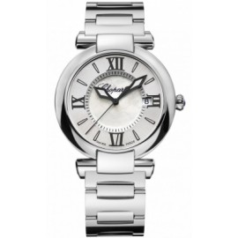 Replique Chopard Imperiale Quartz 36mm 388532-3002