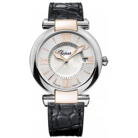 Replique Montre Chopard Imperiale Quartz 36mm 388532-6001