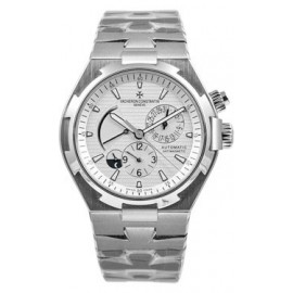 Copie Vacheron Constantin Overseas Dual Time 47450/B01A-9226