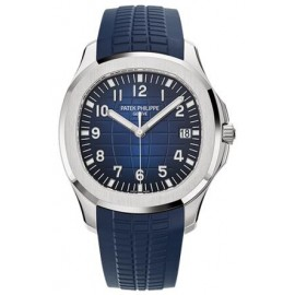 Replique Montre Patek Philippe Aquanaut 20th Anniversary Edition 5168G-001