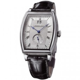 Breguet Heritage Big Date Or blanc 5480BB/12/996 Replique