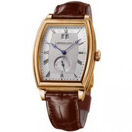 Breguet Heritage Big Date Or rose 5480BR/12/996 Replique