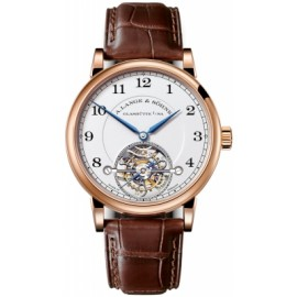 Copie A.Lange & Sohne 1815 Tourbillon 730.032