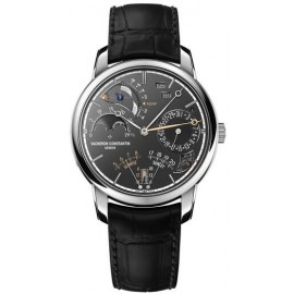 Replique Montre Vacheron Constantin Les Cabinotiers Celestia Astronomical Grand Complication 3600 9720C-000G-B281