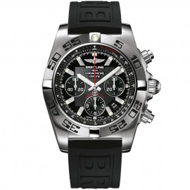 Copie Breitling Chronomat 44 Flying Fish AB011010/BB08/152S/A20SS.1