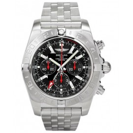Copie Breitling Chronomat GMT AB041210/BB48/384A