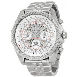 Copie Breitling for Bentley B06 Automatic Chronograph AB061112/G768