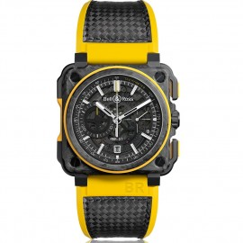 Replique Bell & Ross BR-X1 RS 16 BR-X1-RS-16