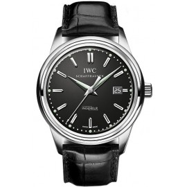 IWC Ingenieur Automatique Vintage 1955 IW323301 Montre Replique